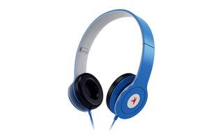 Slika RS,HS-M450,BLUE