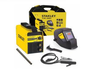 Slika Stanley Aparat za zavarivanje 4,1kW