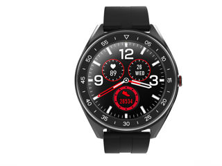 Slika Lenovo R1BK  Smart watch