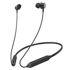 Slika Lenovo HE15 BLACK  slušalice