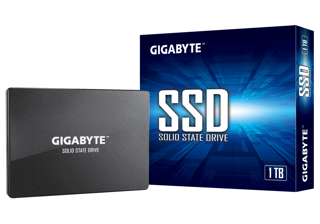 "Slika GIGABYTE SSD 480GB 2.5"" SATA"