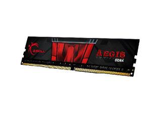 Slika G.Skill Aegis 16GB DDR4 3200