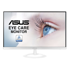 "Slika Asus 27"" monitor VZ279HE-W bij"