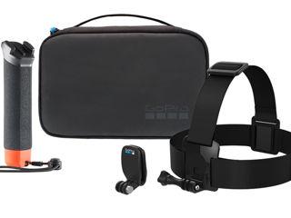 Slika GoPro Adventure Kit