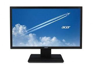 "Slika Acer 23,6"" monitor V246HQLBI"