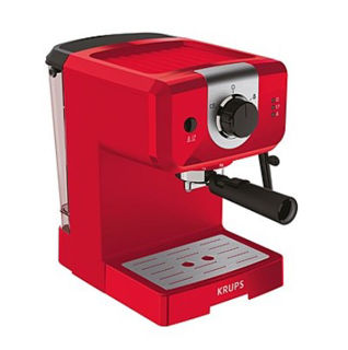 Slika Krups Espresso aparat XP320530