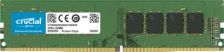 Slika Crucial DDR4 8GB 3200MHz
