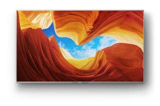 """Slika SONY 65"""" XH9077 4K ANDROID TV"""