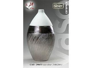 Slika Vaza Gicos CAO-290473