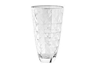 Slika Set zdjela Vidivi Carre 66140M