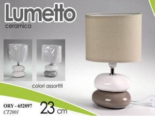 Slika Lampa Gicos ORY-652097