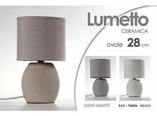 Slika Lampa Gicos FAU-698736