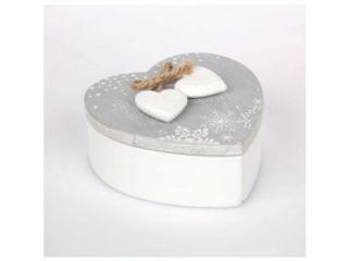 Slika Altom design ukrasna kutija