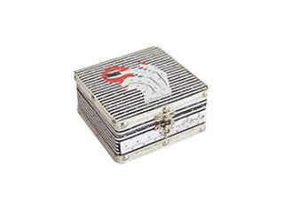 Slika Sigma Ukrasna kutija