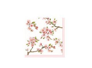 Slika Easy Life papirne salvete 33 x 33