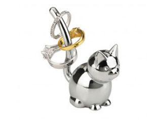 Slika Umbra stalak za prstenje Zoola Cat