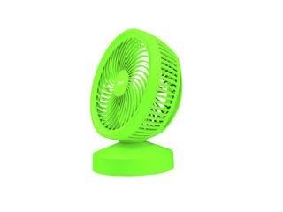 Slika Ventu USB Cooling Fan - green