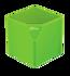 Slika Primo Wireless Bluetooth