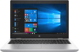 Slika HP ProBook 650 G5 i5/SSD/VGA