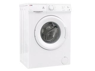 Slika Masina za pranje vesa Vox WM 1051