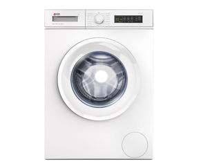 Slika Vox masina za pranje vesa WM1060-SYT