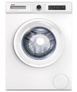 Slika Vox masina za pranje vesa WM1060-TOG