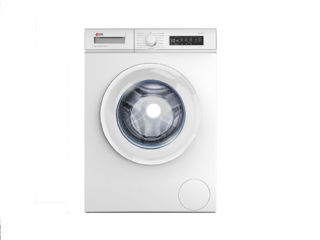 Slika VOX masina za pranje vesa WM 1080 SYT
