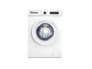 Slika Vox masina za pranje vesa WM1260-YT