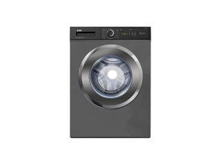 Slika Vox mašina za pranje veša WM 1270-T1G