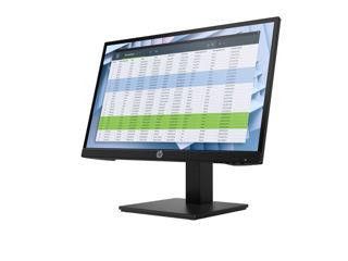 Slika HP Monitor P22 G4 FHD IPS