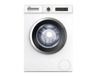 Slika Vox masina za pranje vesa WM1275-YTQ