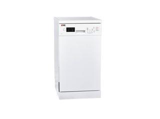 Slika VOX masina za pranje sudja LC 4745
