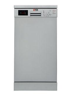 Slika Vox masina za pranje posudja LC4745IX