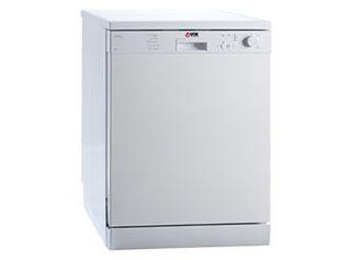 Slika Masina za pranje posudja Vox LC 20