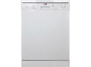 Slika Masina za pranje posudja Vox LC22