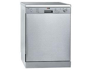 Slika Masina za pranje posudja Vox LC22IX