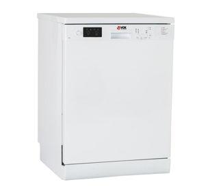 Slika Vox masina za pranje posudja LC 6745