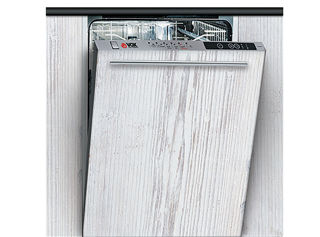 Slika Vox ugradbena masina za pranje posudja GSI4641