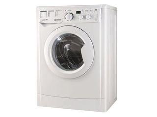 Slika Masina za pranje vesa Indesit EWSD 61051 W EU
