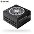 Slika Chieftronic PSU 750W GPX-750FC