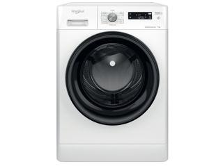 Slika Whirlpool ves masina FFS 7238 B EE