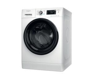 Slika Whirlpool masina za pranje vesa FFB 8448 BV EE
