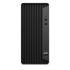 Slika HP ProDesk 400G7 MT i5-10500
