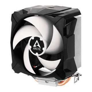 Slika Arctic Freezer 7X CPU Cooler