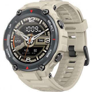Slika Amazfit Smartwatch T-REX Khaki