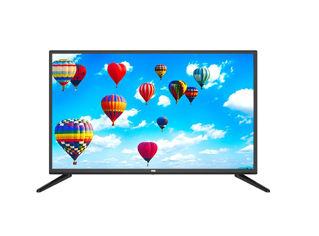 Slika Vox LED TV 32DSA314B