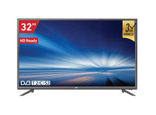 Slika Vox LED TV 32DSA311G