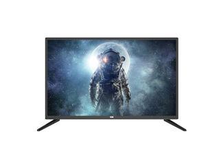 Slika Vox LED TV 32DSA314H