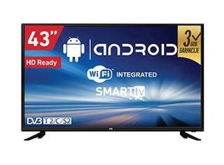 Slika Vox Smart LED TV 43ADS311G