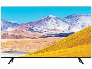 Slika Samsung LED TV UE65TU8072UXXH
